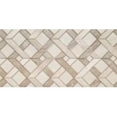 Декоративная плитка Arte Sarda Modern 29.8x59.8 см