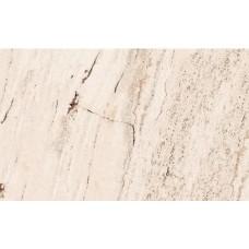 Фоновая плитка Astor Travert Chiaro 44.6x75.1 см, толщина 10 мм