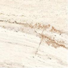 Фоновая плитка Astor Travert Chiaro 45.3x45.3 см, толщина 10 мм