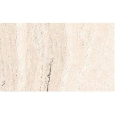 Фоновая плитка Astor Travert Chiaro 45.3x75.8 см, толщина 10 мм