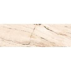 Фоновая плитка Astor Travert Chiaro Lapp 9.7x29.6 см, толщина 10 мм