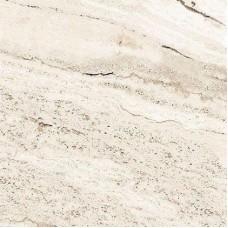 Фоновая плитка Astor Travert Grigio 45.3x45.3 см, толщина 10 мм