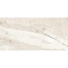 Фоновая плитка Astor Travert Grigio Lapp 29.6x60 см, толщина 10 мм