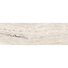 Фоновая плитка Astor Travert Grigio Lapp 9.7x29.6 см, толщина 10 мм
