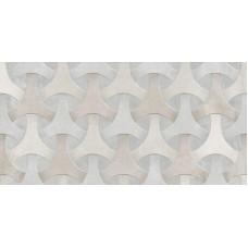 Декоративная плитка Atlantic Tiles Smeaton Eddystone Mix 45x90 см