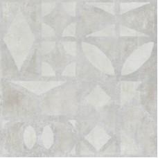Декоративная плитка Atlantic Tiles Smeaton Perth Mix 60x60 см