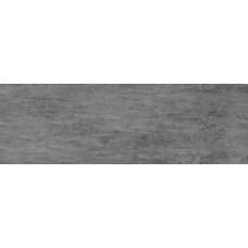 Фоновая плитка Atlantic Tiles Won Graphite 29.5x90 см