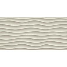 Декоративная плитка Atlas Concorde 3D Wall Dune Sand Matt 40x80 см, толщина 10 мм