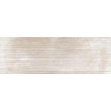 Декоративная плитка Azteca Elite Rock Beige 30x90 см, толщина 8.5 мм