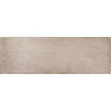 Декоративная плитка Azteca Elite Rock Moka 30x90 см, толщина 8.5 мм