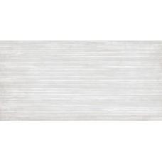 Декоративная плитка Azteca Elite Rock Pearl 30x60 см, толщина 8.5 мм