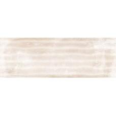 Декоративная плитка Azteca Eros Beige 20x60 см, толщина 7 мм