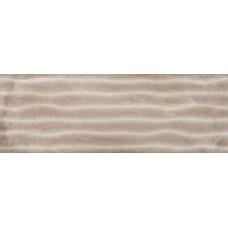 Декоративная плитка Azteca Eros Moka Decor 20x60 см, толщина 7 мм