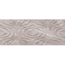 Декоративная плитка Azteca Fontana Twist Vision 30x74 см