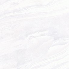 Фоновая плитка Azteca Xian Xian Lux 60 Ice 60x60 см, толщина 10 мм