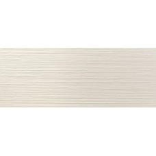 Декоративная плитка Azulev Clarity Hills Marfil Matt Slimrect 25x65 см