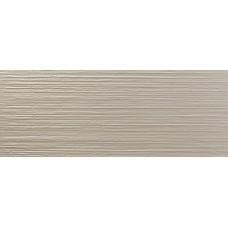 Декоративная плитка Azulev Clarity Hills Taupe Matt Slimrect 25x65 см