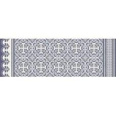 Декоративная плитка Baldocer Hispalis Capitel 33.3x100 см