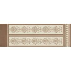 Декоративная плитка Baldocer Livny Capitel 33.3x100 см