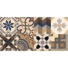 Декоративная плитка Baldocer Luchetta  31.6x63.2 см