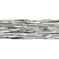 Декоративная плитка Baldocer Muretto Mix 33.3x100 см