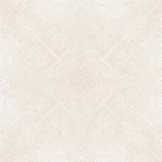 Фоновая плитка Belmar Fusion Ivory 45x45 см