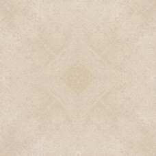 Фоновая плитка Belmar Fusion Sand 45x45 см