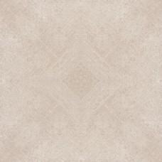 Фоновая плитка Belmar Fusion Taupe 45x45 см