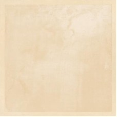 Фоновая плитка Belmar Larosa Beige 45x45 см