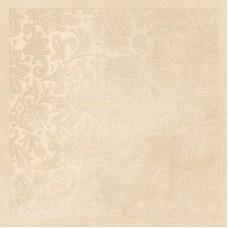 Декоративная плитка Belmar Larosa Create Beige 45x45 см