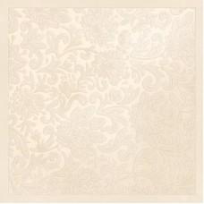 Декоративная плитка Belmar Larosa Create Cream 45x45 см