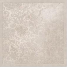 Декоративная плитка Belmar Larosa Create Grey 45x45 см