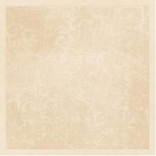 Декоративная плитка Belmar Larosa Inspire Beige 45x45 см