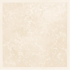 Декоративная плитка Belmar Larosa Inspire Cream 45x45 см