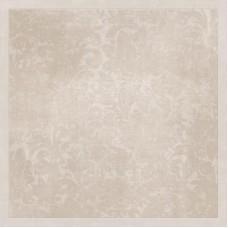 Декоративная плитка Belmar Larosa Inspire Grey 45x45 см
