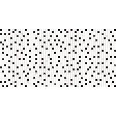 мозаика Belmar Palmira Mosaico 30x60 см