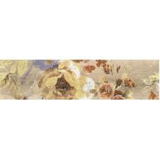 Декоративная плитка Bestile Carpatos Bouquet 15x60 см