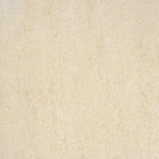 Фоновая плитка Blustyle Quarzite Antares 60x60 см, толщина 10 мм