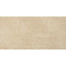 Фоновая плитка Blustyle Quarzite Dorado 30x60 см, толщина 10 мм