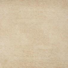 Фоновая плитка Blustyle Quarzite Dorado 60x60 см, толщина 10 мм