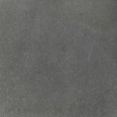 Фоновая плитка Blustyle Quarzite Orion 60x60 см, толщина 10 мм