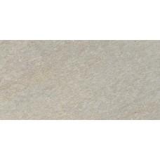 Фоновая плитка Blustyle Quarzite Sirio 30x60 см, толщина 10 мм