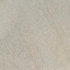 Фоновая плитка Blustyle Quarzite Sirio 60x60 см, толщина 10 мм