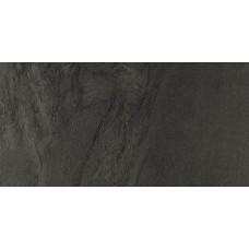 Фоновая плитка Caesar Inner Cliff 30x60 см, толщина 10 мм