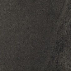 Фоновая плитка Caesar Inner Cliff 60x60 см, толщина 10 мм