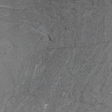 Фоновая плитка Caesar Inner Lake Matt 60x60 см, толщина 10 мм