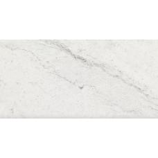 Фоновая плитка Caesar Inner Peak 30x60 см, толщина 10 мм