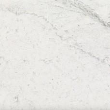 Фоновая плитка Caesar Inner Peak 60x60 см, толщина 10 мм