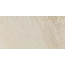 Фоновая плитка Caesar Inner Shore Matt 30x60 см, толщина 10 мм