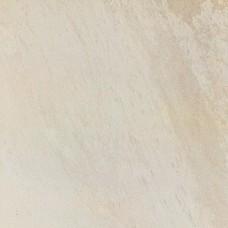 Фоновая плитка Caesar Inner Shore Matt 60x60 см, толщина 10 мм